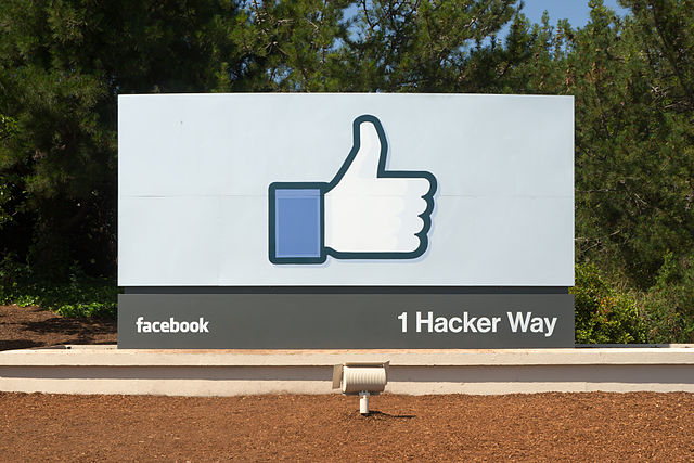640px-facebook_headquarters_entrance_sign_menlo_park