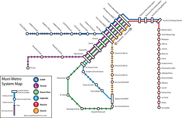 640px-muni_metro