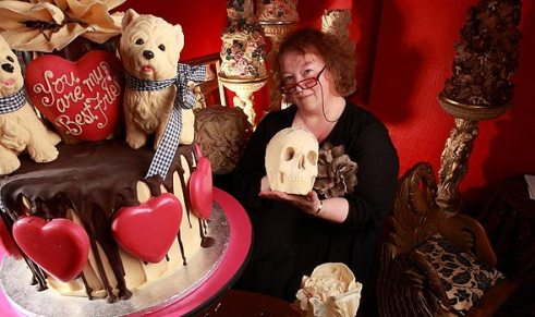 choccywoccydoodah-christine-skull-shop