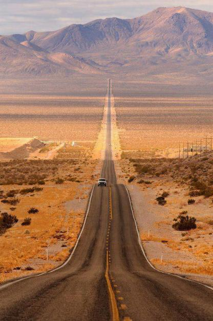 death-valley-nevada
