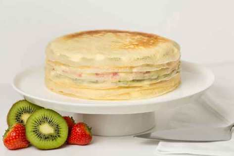 fruit-mille-crepe-cake
