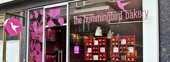 hummingbird-bakery-soho02-ac2da7