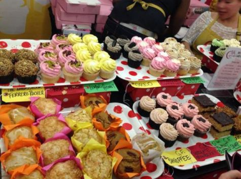 ms_cupcakes20cakes