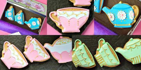 pretty-as-a-picture-designer-biscuits-from-bi-l-60izre