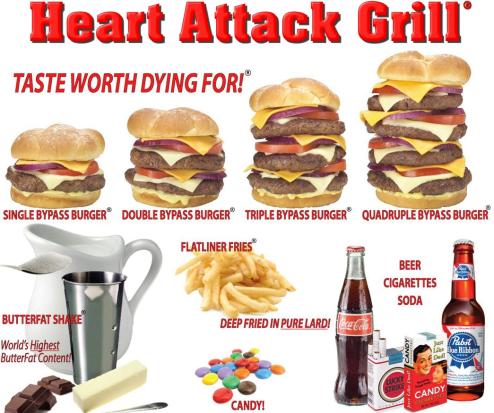 heart-attack-grill